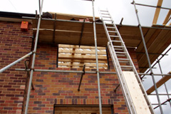 trusted extension quotes Stratton